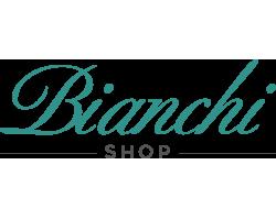 Bianchi Shop